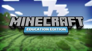 Makerspace: MineCraft