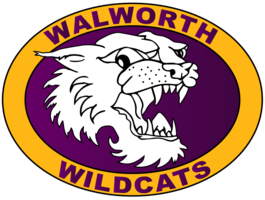Walworth Moves to Virtual Instruction