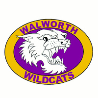 Walworth Joint School District #1 Spring-Summer 2019 Newsletter​