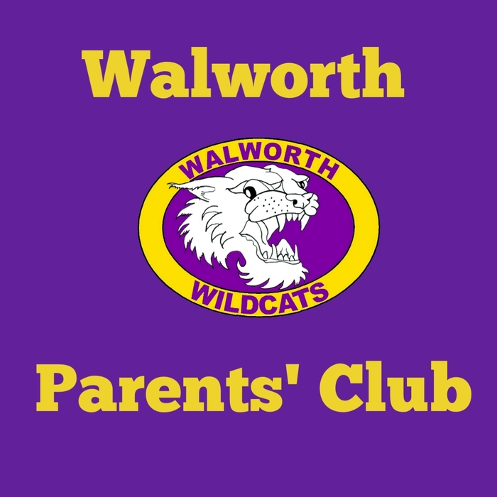 Walworth Parents' Club