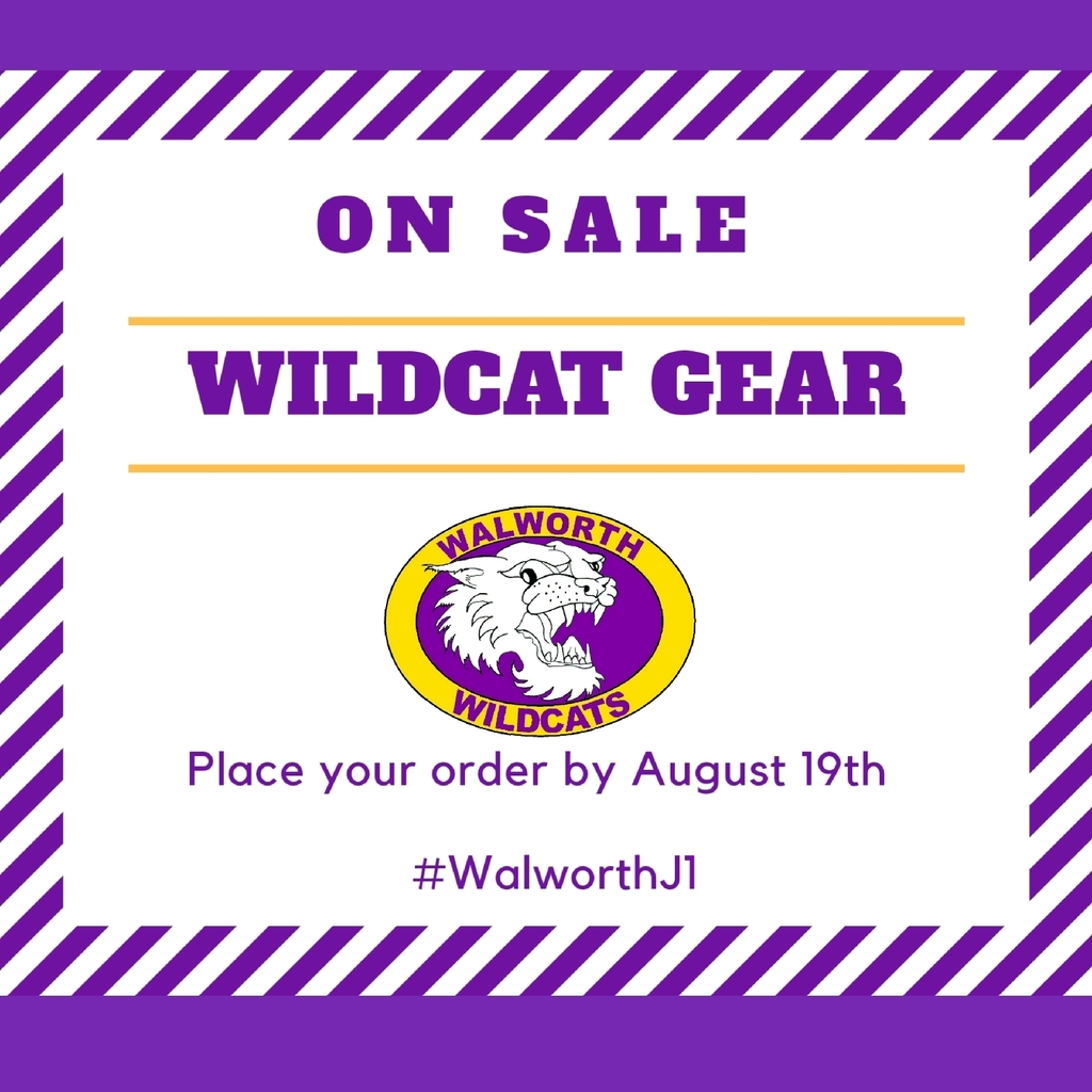 order wildcat gear