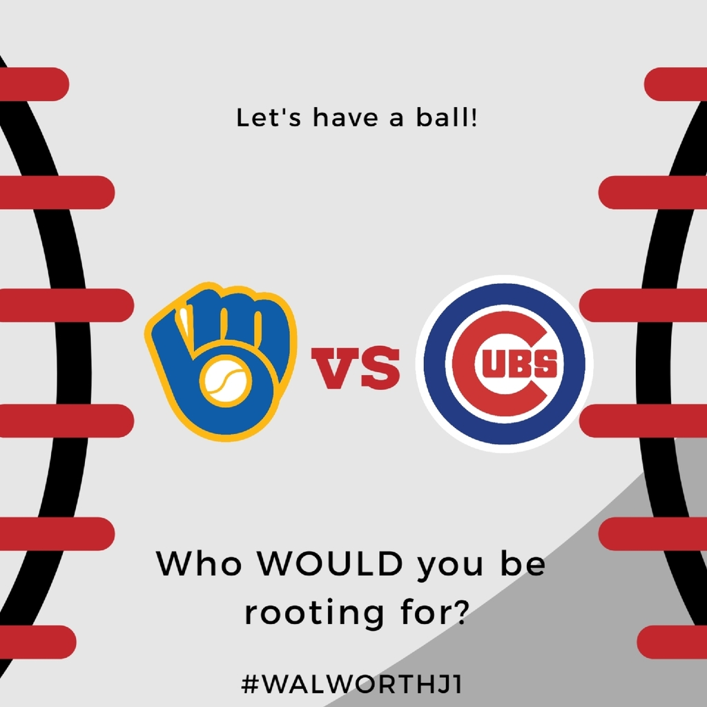 brewer v cubs