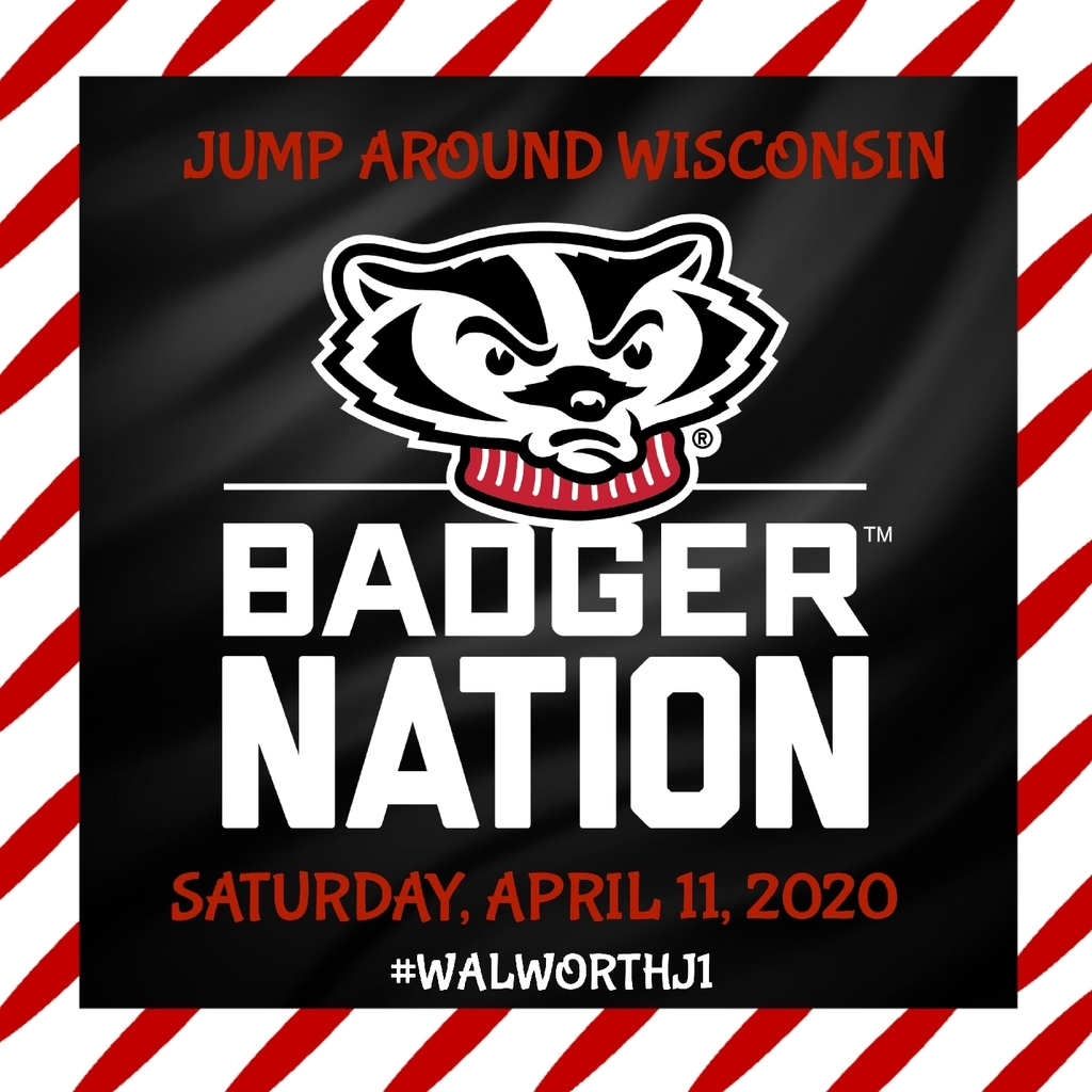 badger nation