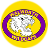 Walworth Wildcats